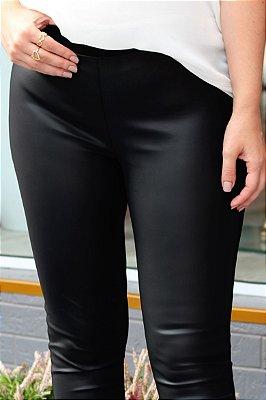 Legging Natasha