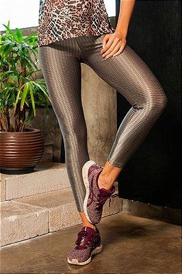 Legging Thaís Grey