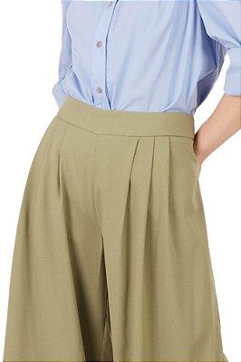 Pantalona Lilah Verde
