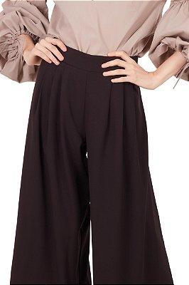Pantalona Lilah Preta