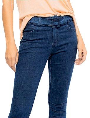 Calça Jeans Skinny Bruna