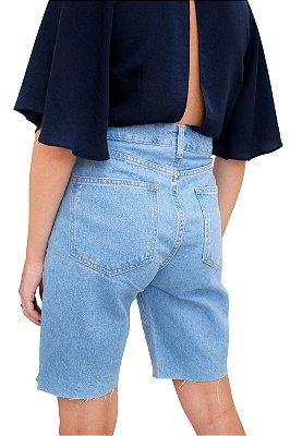 Bermuda Jeans Hellen
