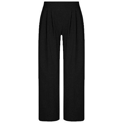 Pantalona Lilah Preto