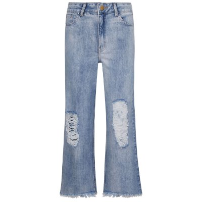 Calça Jeans Luana