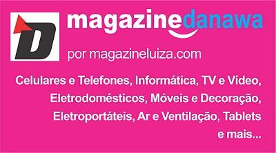 Magazine Danawa