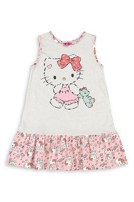 f15695708 Roupas infantis para meninas -Moda Infantil Feminina - Grandes Ofertas!