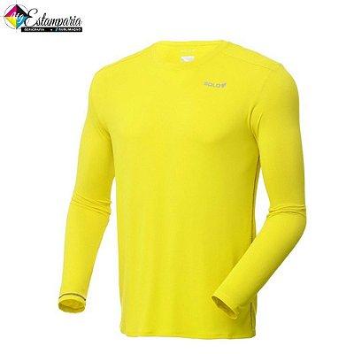 Camisa UV