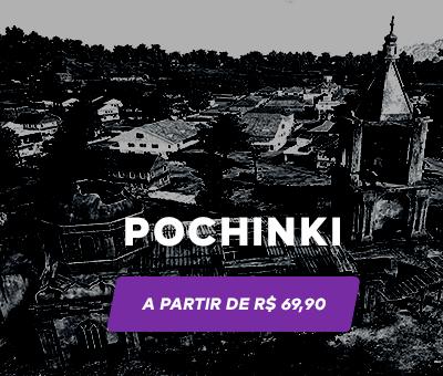 Pochinki