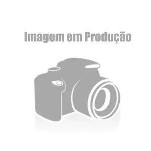 Vinho Lovatel Lorena Bag In Box 5 Litros