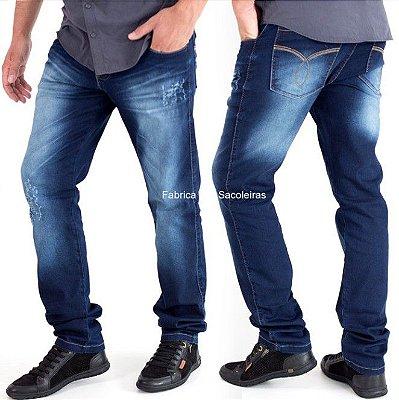 bcc91018b2 Calça Jeans Feminina - Roupas no Atacado - Roupas no Atacado Direto ...