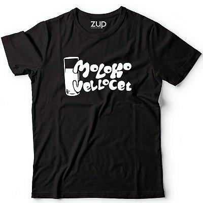 Camiseta Moloko Vellocet