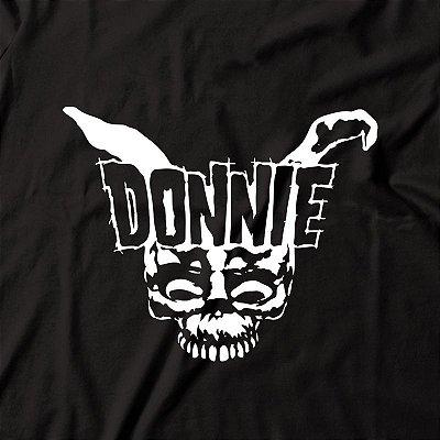 Camiseta Donnie Darko