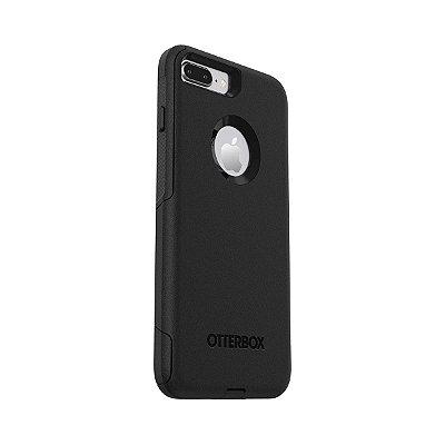 Case Otterbox Commuter Smooth P/ iPhone 8 Plus & 7 Plus