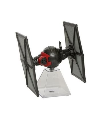 Ihome Star Wars Tie Fighter Bluetooth Speaker
