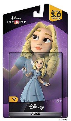 Disney Infinity 3.0 Alice - Alice Através do Espelho