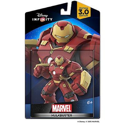 Disney Infinity 3.0 MARVEL Hulkbuster Figure