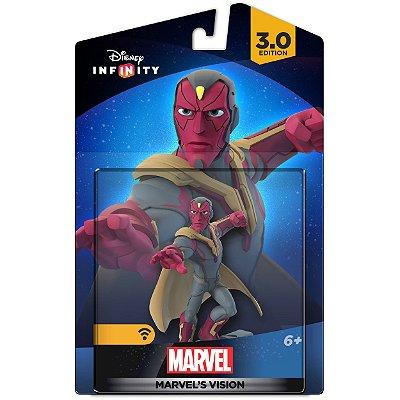 Disney Infinity 3.0 MARVEL Vision (Visão)