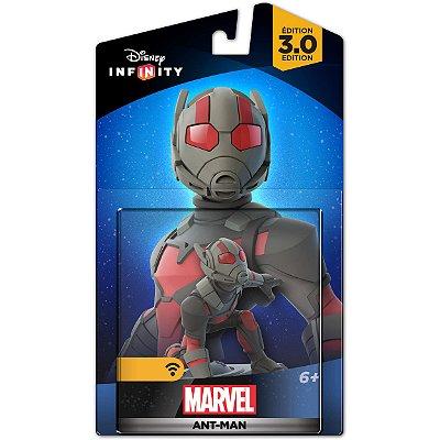 Disney Infinity 3.0 MARVEL Ant-Man (Homem Formiga)