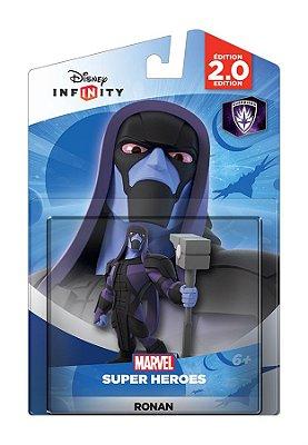 Disney Infinity 2.0 Marvel Super Heroes - Ronan