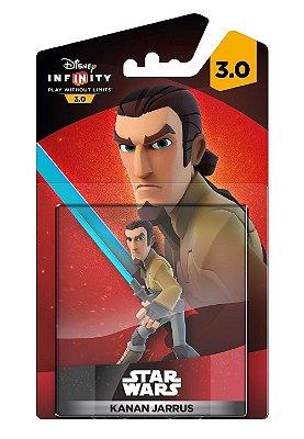 Disney Infinity 3.0: Star Wars Kanan Jarrus