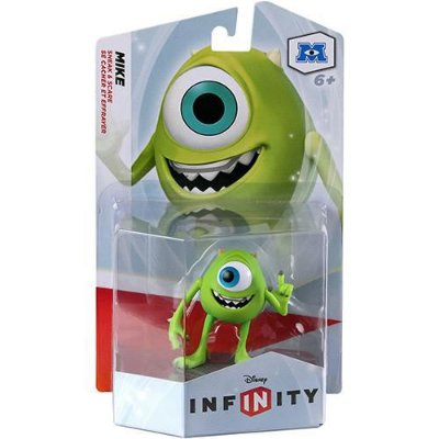 Disney Infinity Mike