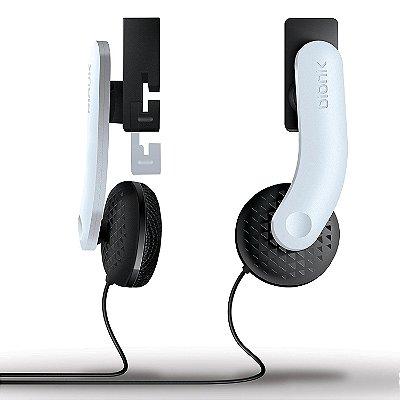 Bionik Mantis Headphone para PlayStation VR - PS4