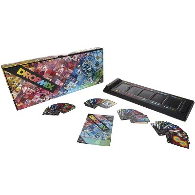 DropMix Music Gaming System - Hasbro