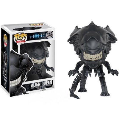Funko Pop Aliens 346 Alien Queen