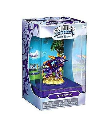 Skylanders Eon's Elite Spyro
