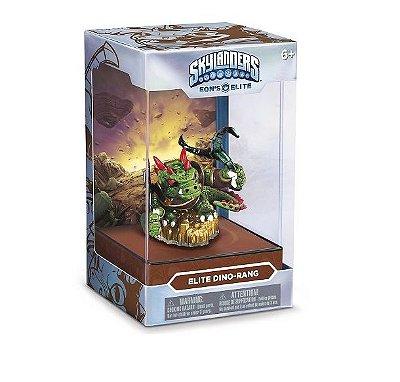 Skylanders Eon's Elite Dino Rang
