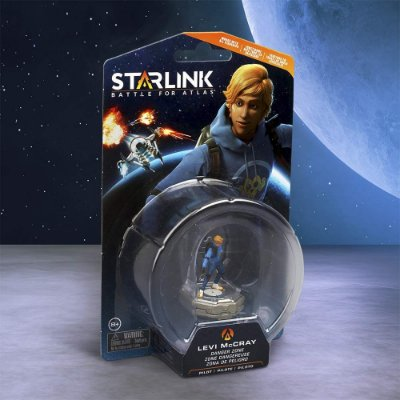 Starlink Battle For Atlas Levi Mccray Pilot Pack