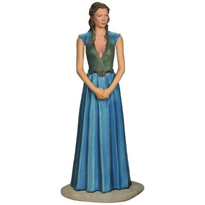 Figura Game Of Thrones Margaery Tyrell - Dark Horse