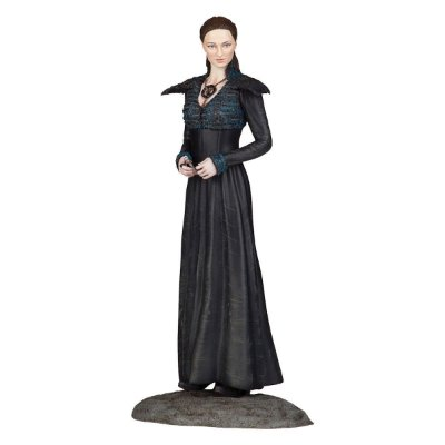 Figura Game Of Throne Sansa Stark - Dark Horse