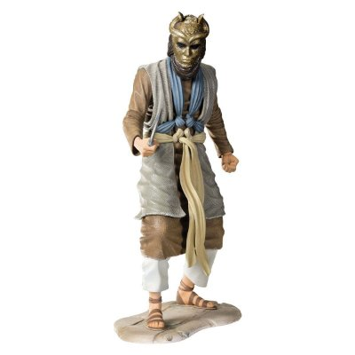 Figura Game Of Thrones Son Of Harpy - Dark Horse