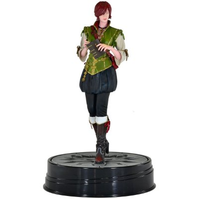 Figura The Wintcher 3 Shani - Dark Horse