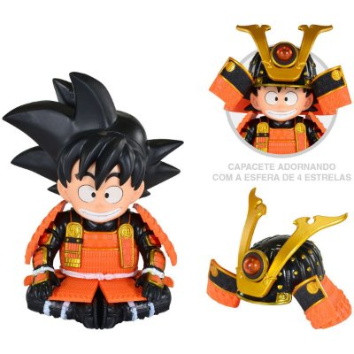 Dragon Ball Children Day Figure Kid Goku B Bandai