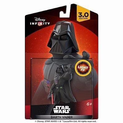 Disney Infinity 3.0 Star Wars Darth Vader Light Fx