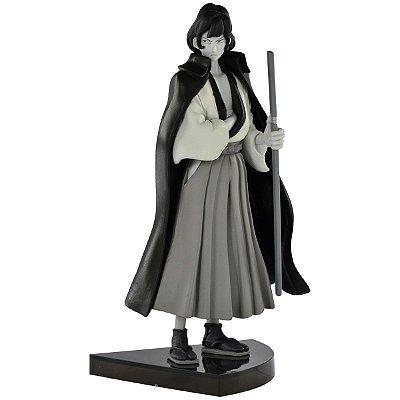 Figura Lupin The Third Goemon Ishikawa B Bandai