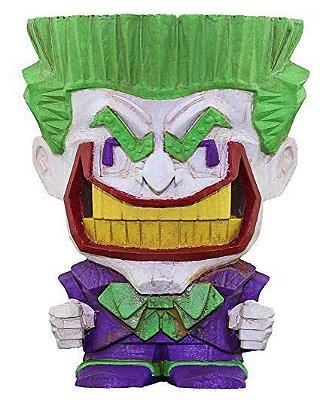 Action Figure Teekeez Dc Comics Joker - Cryptozoic