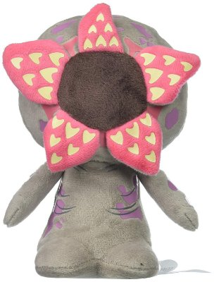 Funko Supercute Plush Stranger Things Demogorgon