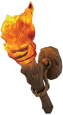 Luminária Tocha National Geographic Explorer's Torch