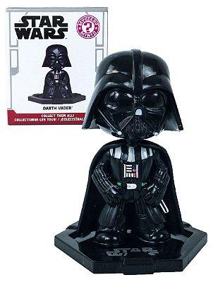 Funko Mystery Mini Star Wars Darth Vader Exclusive