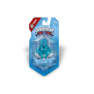 Skylanders Trap Team Air Element Trap Armadilha Ar