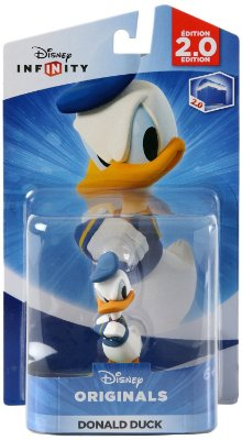 Disney Infinity 2.0 Originals Donald Duck