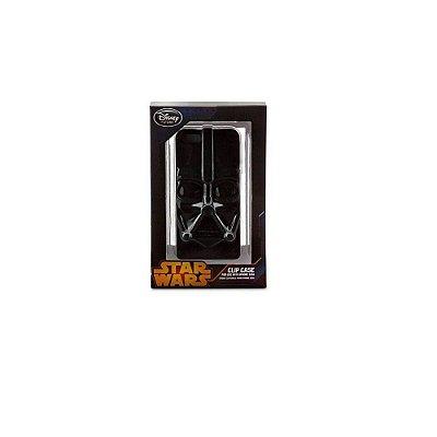 Darth Vader Dimensional iPhone 5/5S Case Disney