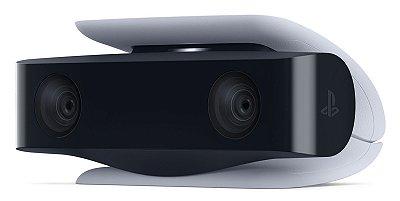Camera PlayStation 5 HD Camera