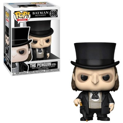 Funko Pop Batman Returns 339 The Penguin