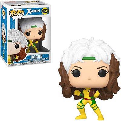 Funko Pop Marvel X-Men 423 Rogue Vampira
