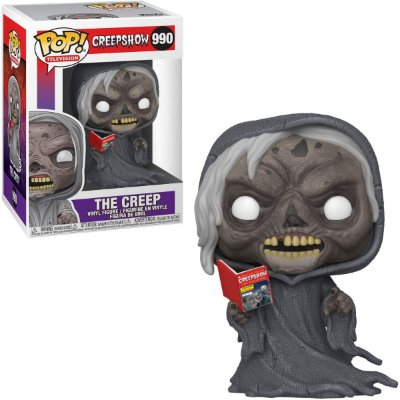Funko Pop Creepshow 990 The Creep