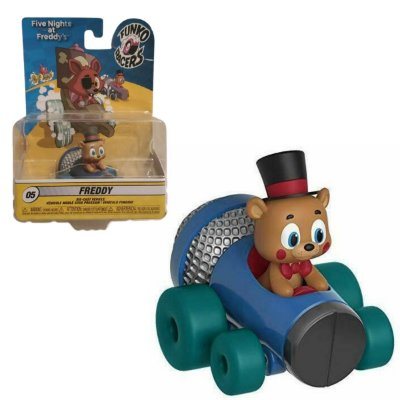 Funko Racers Five Nights at Freddy's 05 Freddy